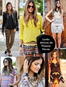 etnico1-
